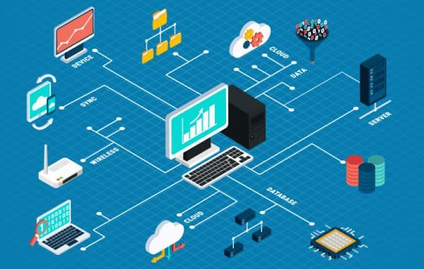 Why Businesses Should Look Into Managed IT Services