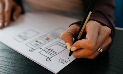 How Mobile App Builder Works