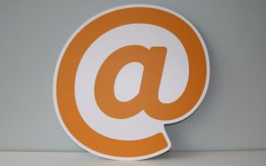 Best Email Migration Services