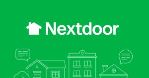 www.nextdoor.com/join