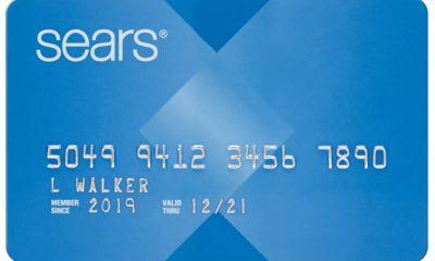 SearsCard.com
