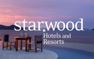 Starwood Explorer Program