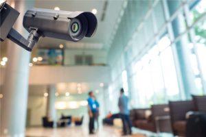 CDXX Camera USA 2021