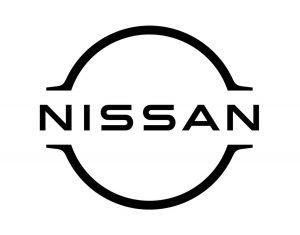Nissan Financial Services Login
